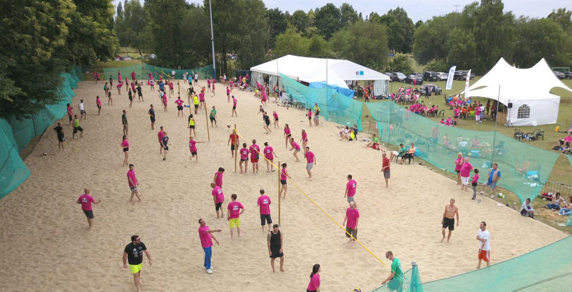 Aclot Beach 2020